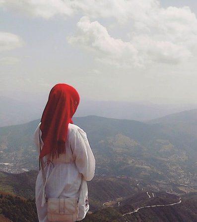ممنوعیت حجاب در ترکیه