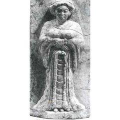 تاریخچه-حجاب-در-ایران-باستان-هخامنشیان-hi-hijab.com