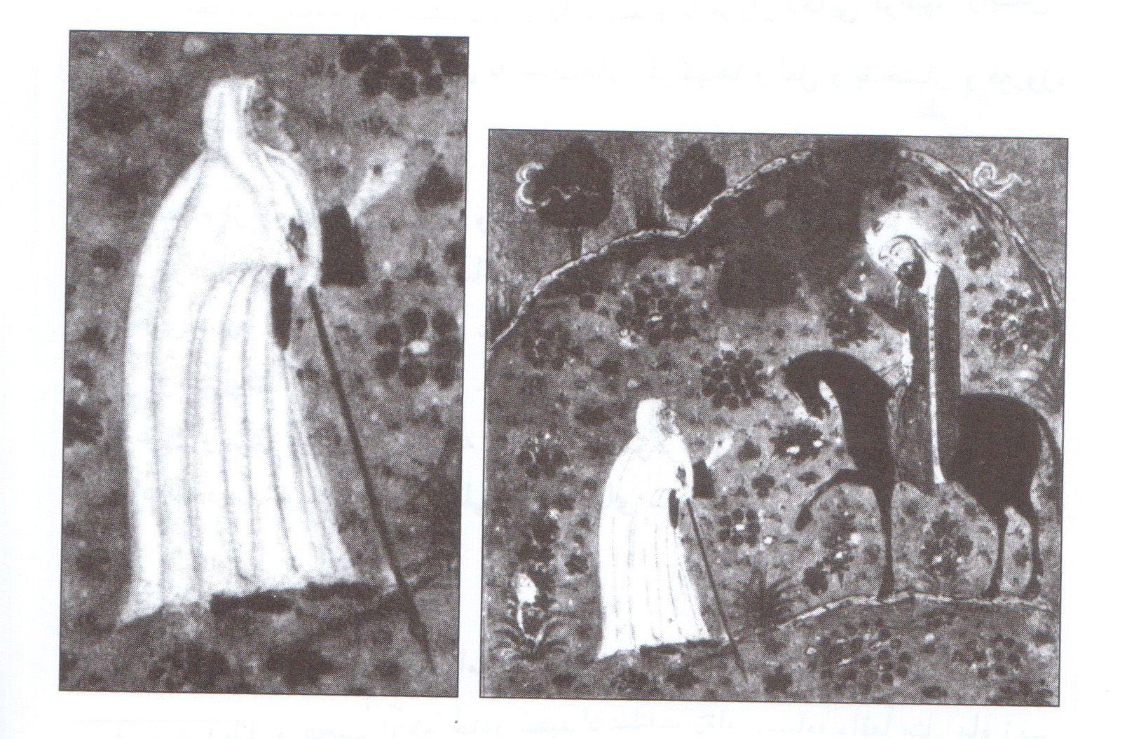 تاریخچه-حجاب-در-ایران-بعد-از-اسلام-hi-hijab.com
