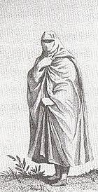 تاریخچه-حجاب-در-ایران-عصر-صفوی