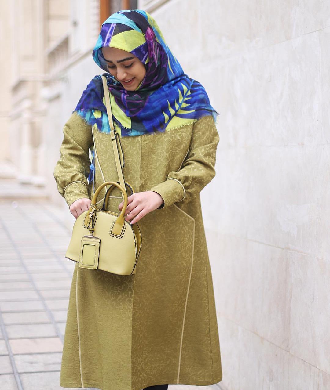 حجاب-زیبا-مانتو-روسری3