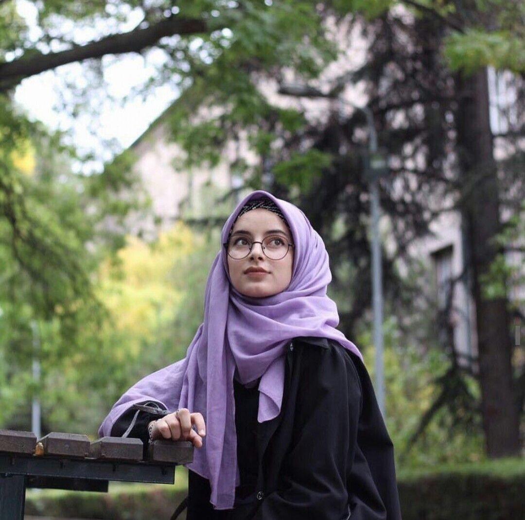 حجاب-زیبا-مانتو-شال-2