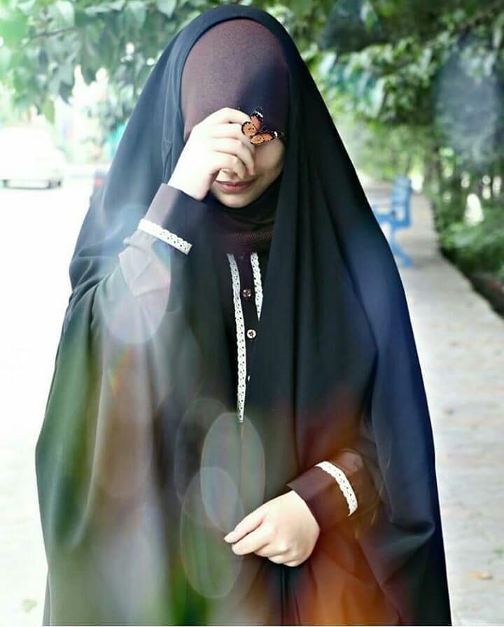 حجاب-زیبا-چادری-6
