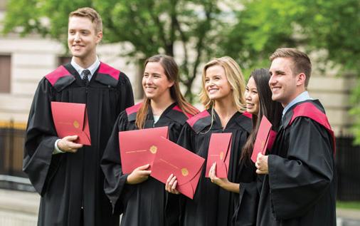 رنگ-مشکی-دانشگاه-اوتاوا-کانادا
