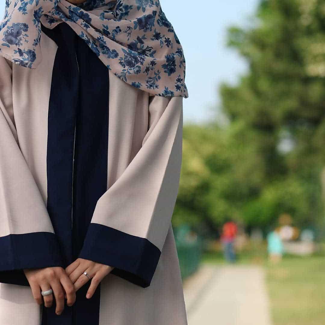 فلسفه-حجاب
