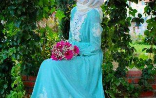 فلسفه حجاب از دیدگاه اسلام