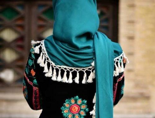 ممنوعیت حجاب در آلمان