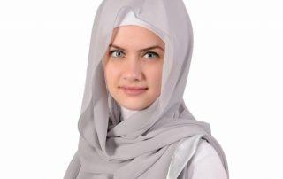 ممنوعیت حجاب در غرب