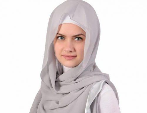 ای کاش به جای ممنوع کردن حجاب، به قتل و تجاوز رسیدگی می کردند!!