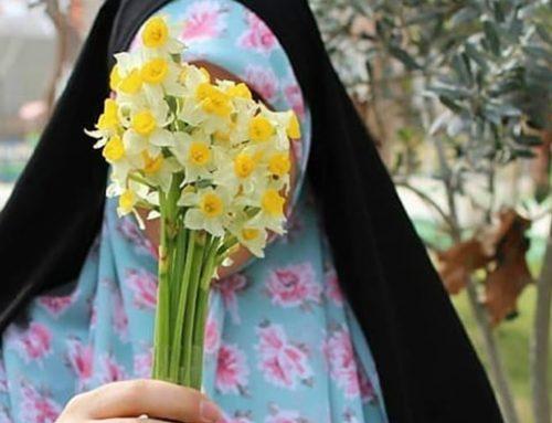 نحوه ارتباط موثر با مخاطب در تبلیغ حجاب (بخش دوم)