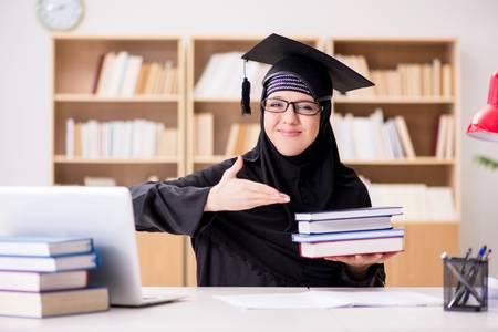 مقاله-حجاب-در-قرآن