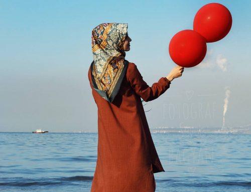 برنامه بدون توقف با موضوع حجاب(قسمت چهارم)