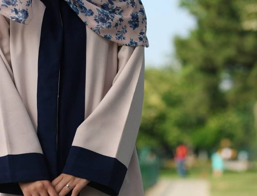برنامه بدون توقف با موضوع حجاب (قسمت سوم)