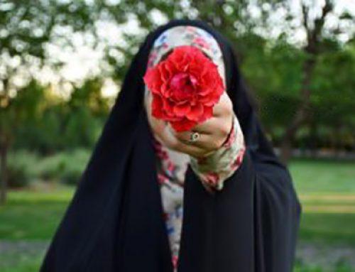 نحوه ارتباط موثر با مخاطب در تبلیغ حجاب