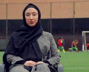باحجاب-هم-میتوان-موفق-شد-خسرویار