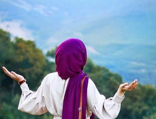 بانوی اندونزیایی: زنان ایرانی! قدر کشورتان را بدانید