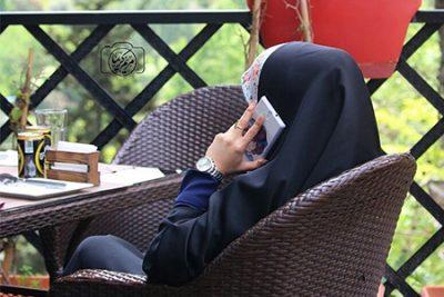پاسخ به 9 سوال پیرامون حجاب اجباری