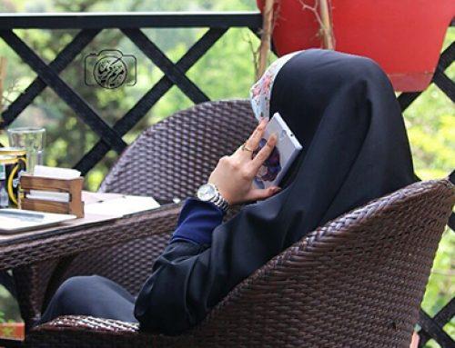 پاسخ به ۹ سوال پربسامد پیرامون حجاب اجباری