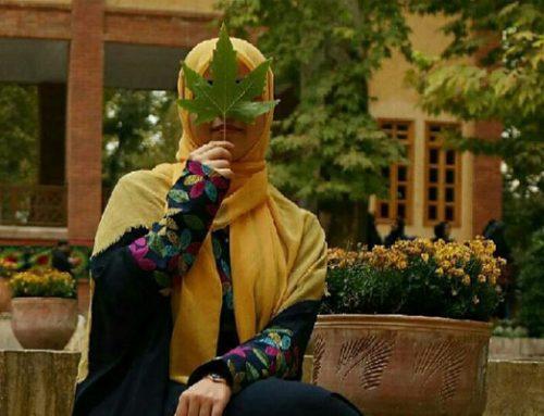 متن برنامه بدون توقف با موضوع حجاب (قسمت ۷)