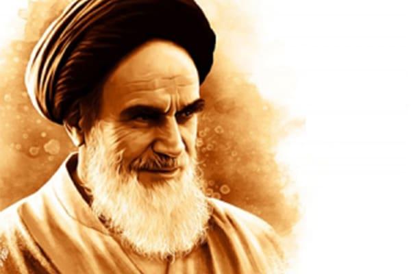 حجاب از دیدگاه امام خمینی