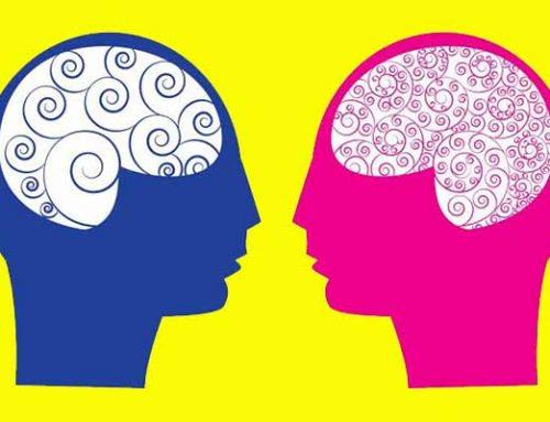 دلایل علمی حجاب + معرفی کتاب حجاب و عفاف از دیدگاه نوروبیولوژی