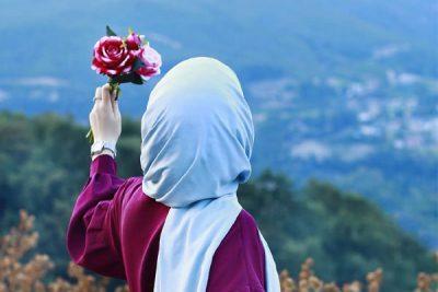 بدون توقف حجاب 8