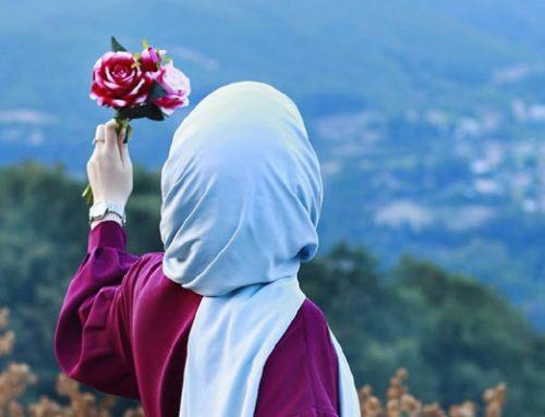 متن برنامه بدون توقف با موضوع حجاب (قسمت ۸ و ۹)